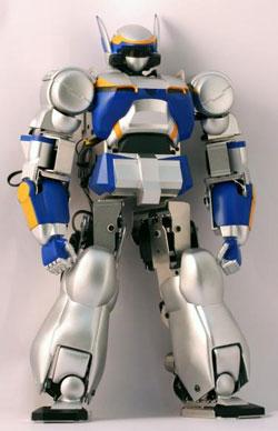 Linux_robot.jpg