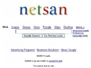 NetsanGoogle.jpg