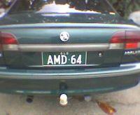 Plate_amd642.jpg