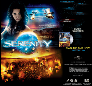 Serenity1237.png