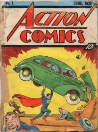 Supermancover.jpg