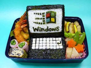 WindowsLunchbox.png