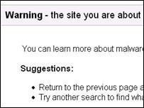 badware-google203.jpg