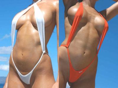 bikini4858.png
