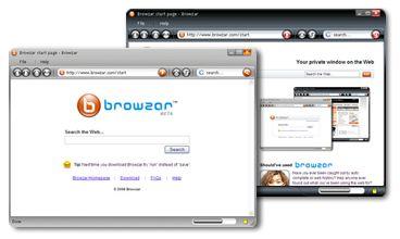 browsar.jpg