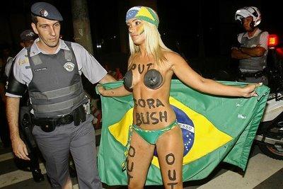 bush_in_brazil_21.jpg
