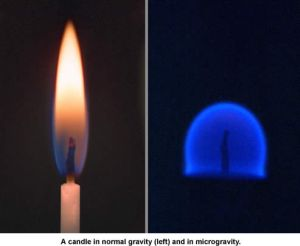 candles_compare2.jpg