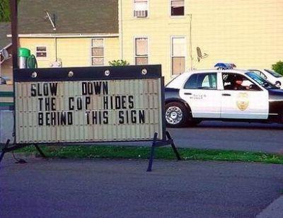 copswarningsign.jpg