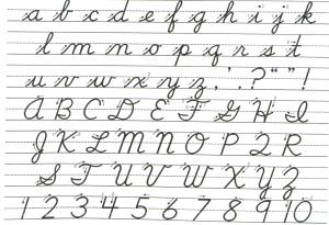 cursive.png