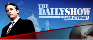 dailyshow.png