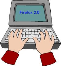firefoxShort.png