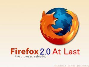 firefox_2.0AtLast2.jpg