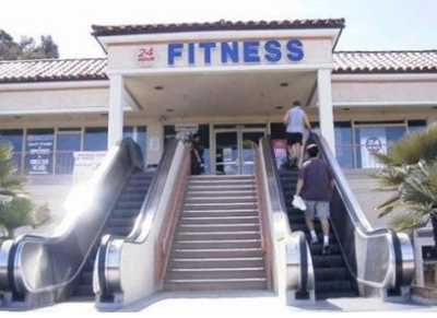 fitness5732.png