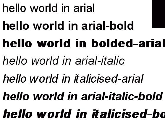 font-samples.png