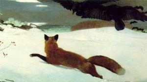 fox_hunt.jpg