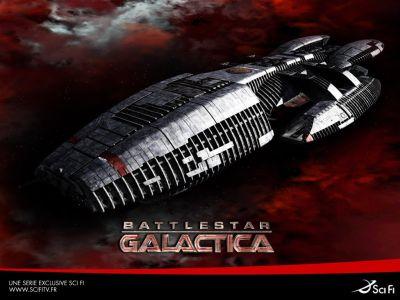 galactica7123.jpg