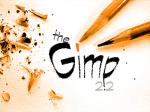 gimp-splash.png