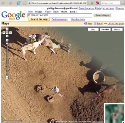 google-maps-higher-zoom.png