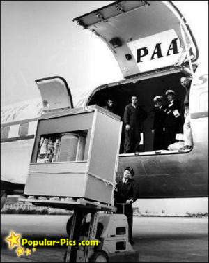 hard-disk-1956.png