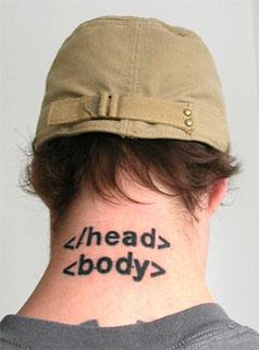 html_tattoo.jpg