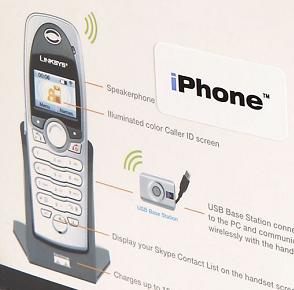 iphoneCisco4369.png