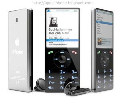 iphone_029.jpg