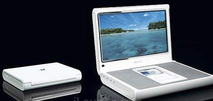 ipodScreen.jpg