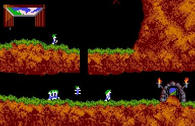 lemmings2612.jpg