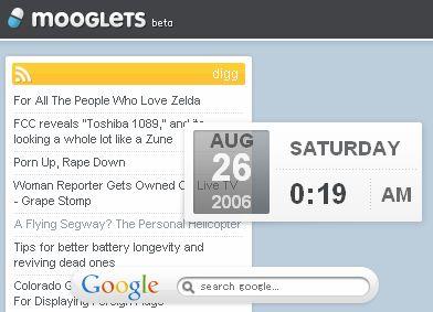 mooglets.jpg