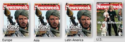 newsweek3057.png