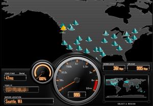 speednet.png