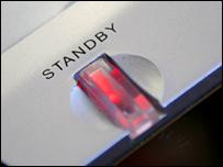 standby.jpg