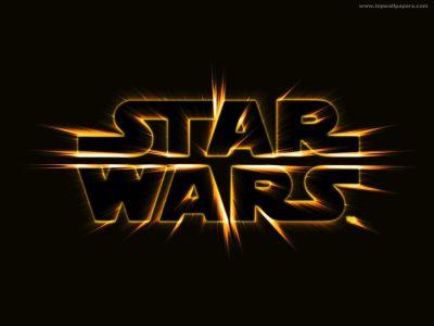 starwars1423.jpg