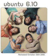 ubuntu2.jpg