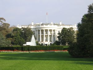whitehouse2.jpg