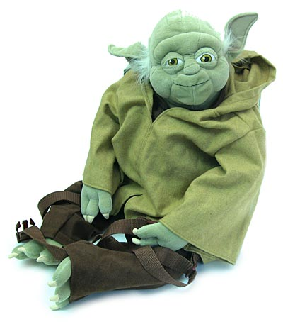yoda_backpack.jpg