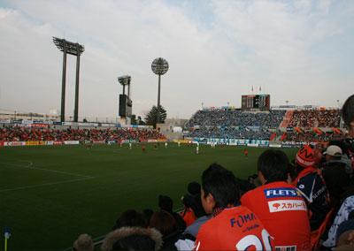 http://www.j-league.or.jp/stadium/omiya/