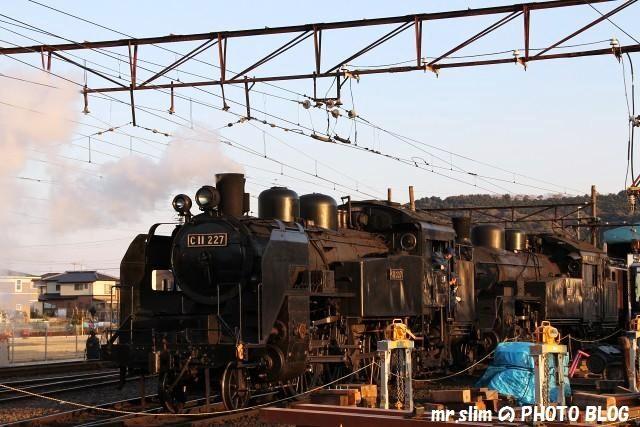 010_20120206230744.jpg