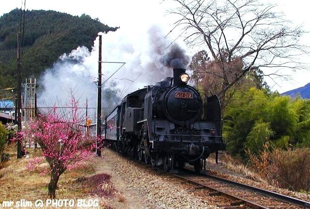 052-c11312-tanokuchi.jpg