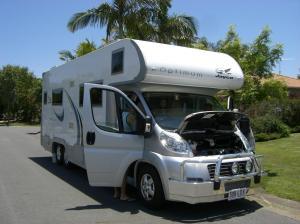 caravan (1)
