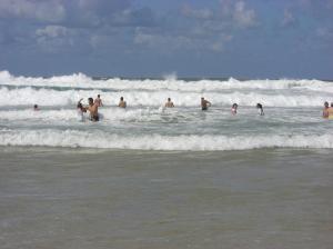 beach_20090408220840.jpg