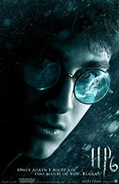 harry_potter_and_the_half_blood_prince_000.jpg
