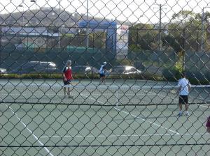 tennis_20081207202531.jpg