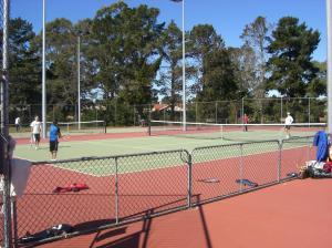 tennis_20090720103624.jpg
