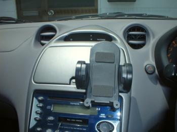 PDAM2.jpg