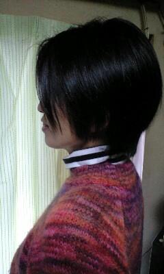 20090216kazu.jpg