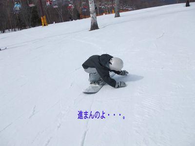 2009_03_08_1.jpg