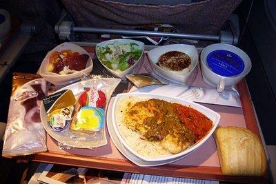 airline-food-006.jpg