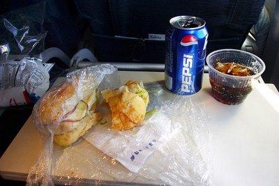 airline-food-021.jpg