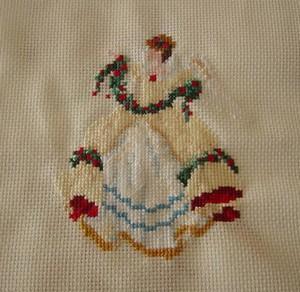 stitch1126.jpg